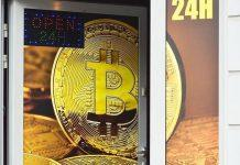 how-to-respnosibly-invest-in-bitcoin