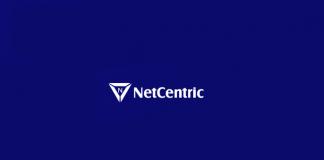netcentric ico pr news